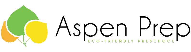 Eco-Friendly Preschool – Eagle, Colorado