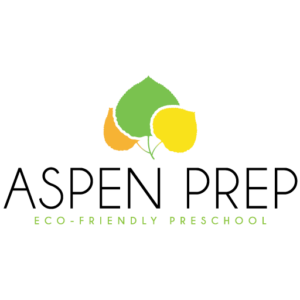 Aspen Prep Preschool Eagle Colorado